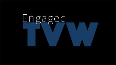 engaged_250