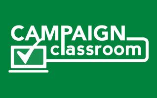 Campaign Classroom