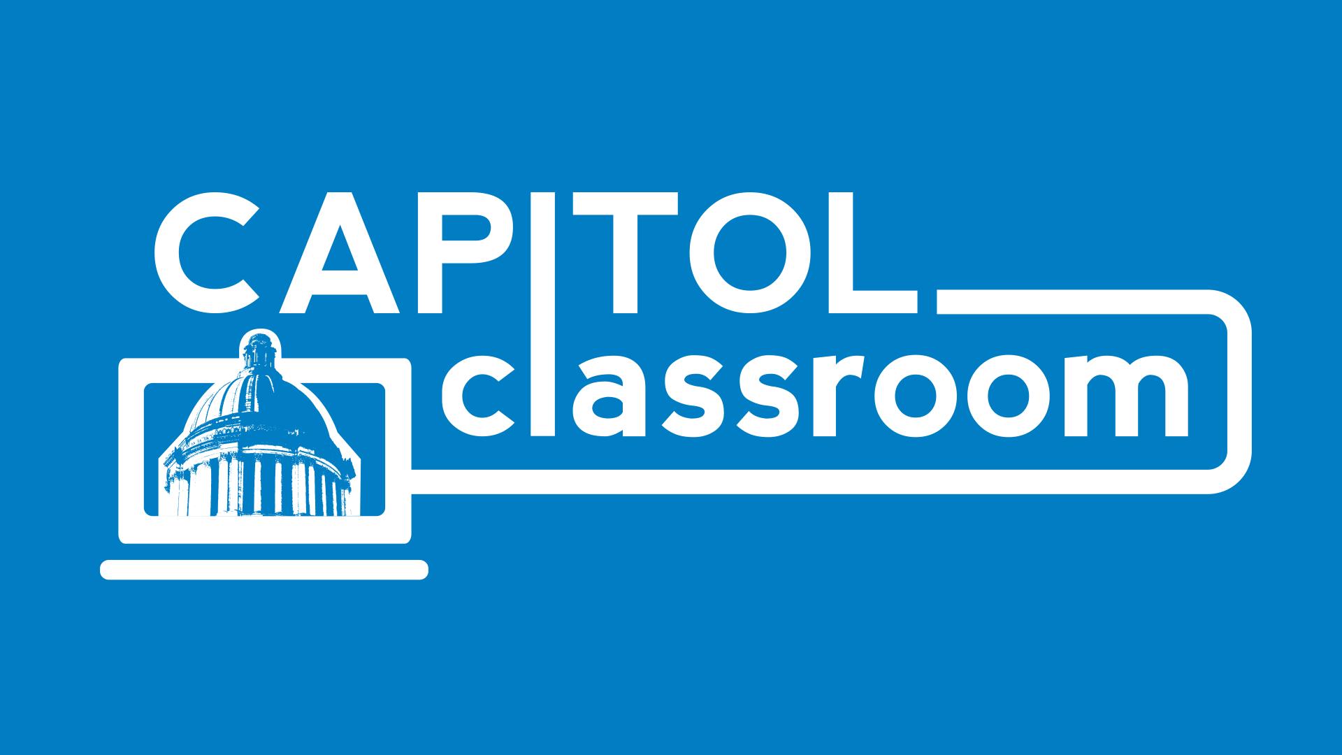 Capitol Classroom